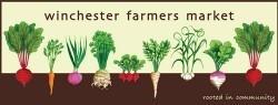 Winchester Farmers Market