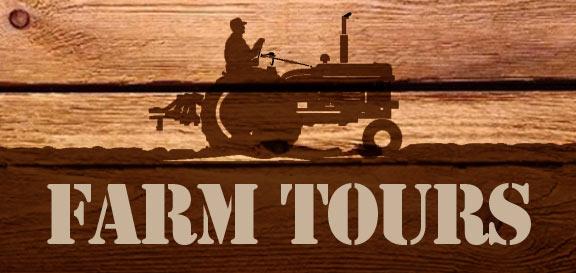 farm tour 2014