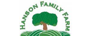 Hanson's Farm