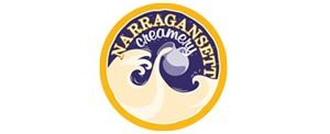 logo-narragansettcreamery