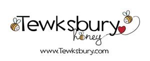logo-tewksburyhoney