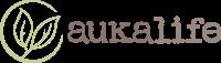 aukalife logo