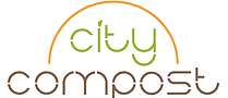 city compost logo