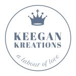 kreegan kreations