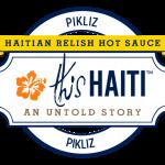 thisHaiti Logo