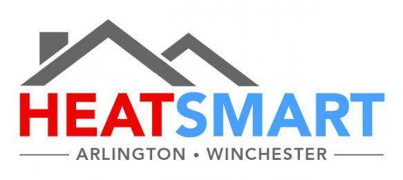 Heat Smart logo