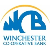 Winchester Co-operative Bank