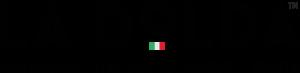 La Dolda logo